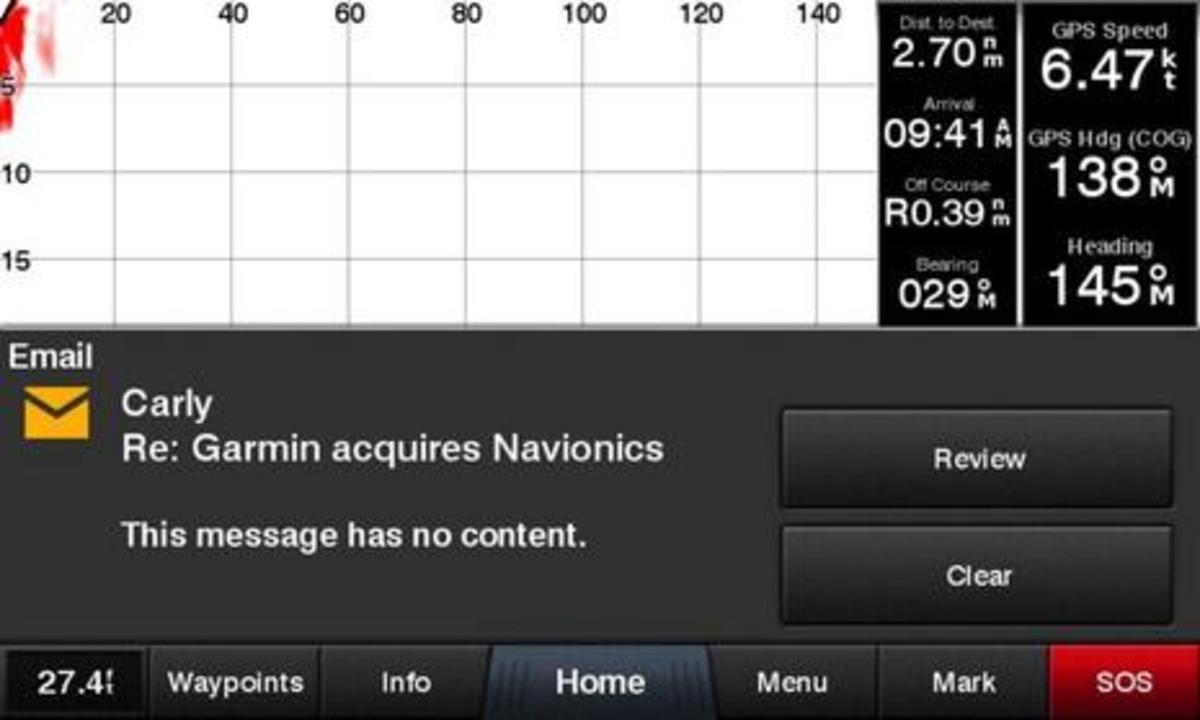 01-Garmin_ActiveCaptain_app_notifications_Navionics_cPanbo-thumb-465xauto-15748