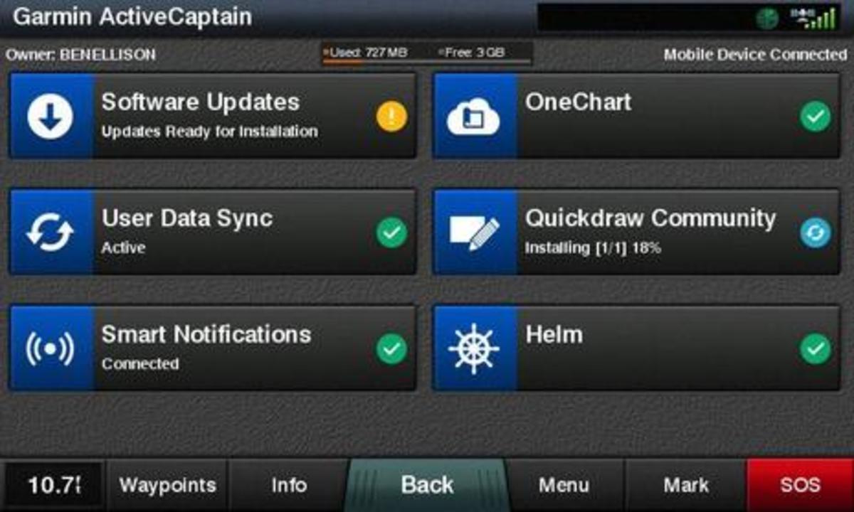 03-Garmin_ActiveCaptain_MFD_page_cPanbo-thumb-465xauto-15754