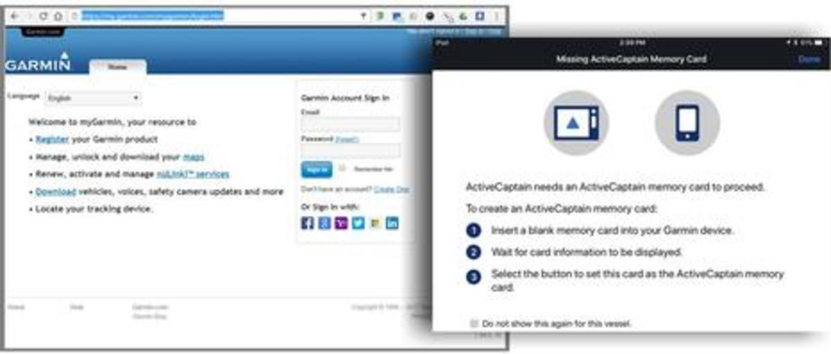 04-Garmin_ActiveCaptain_login_n_SD_card_cPanbo-thumb-465xauto-15757