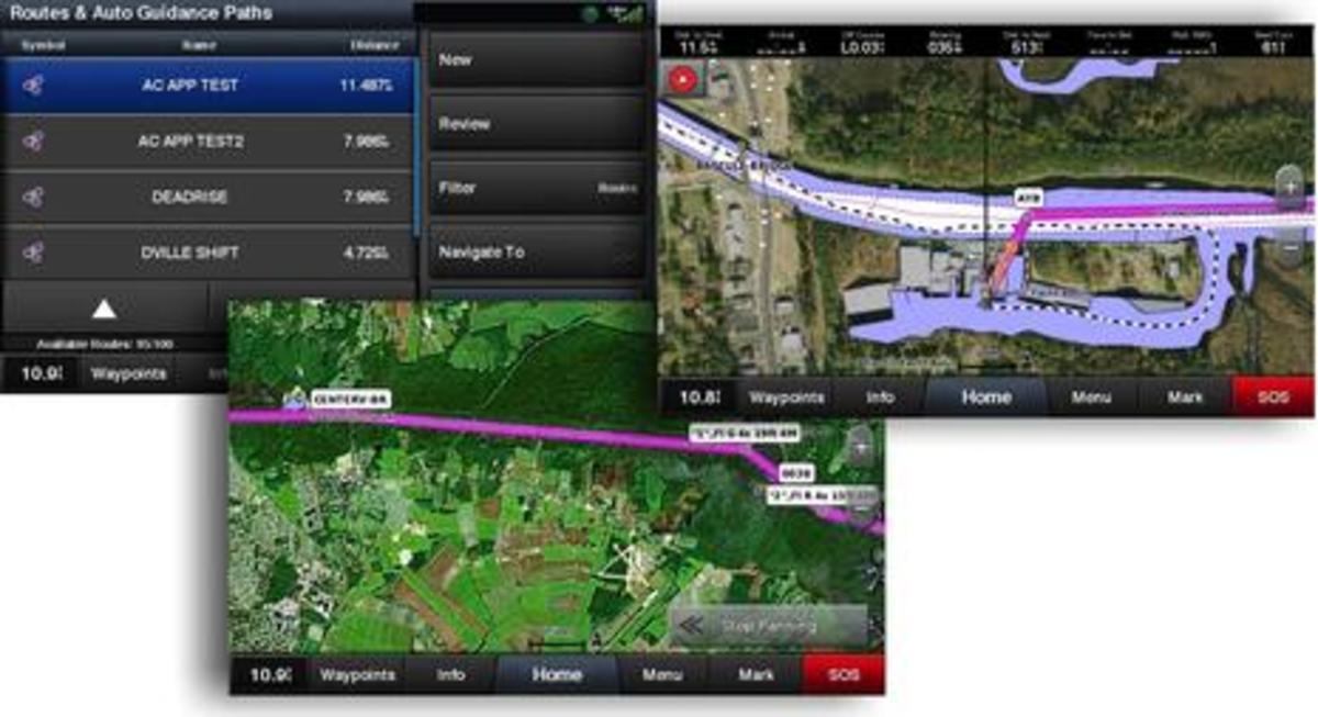 13-Garmin_ActiveCaptain_routes_on_MFD_cPanbo-thumb-465xauto-15782