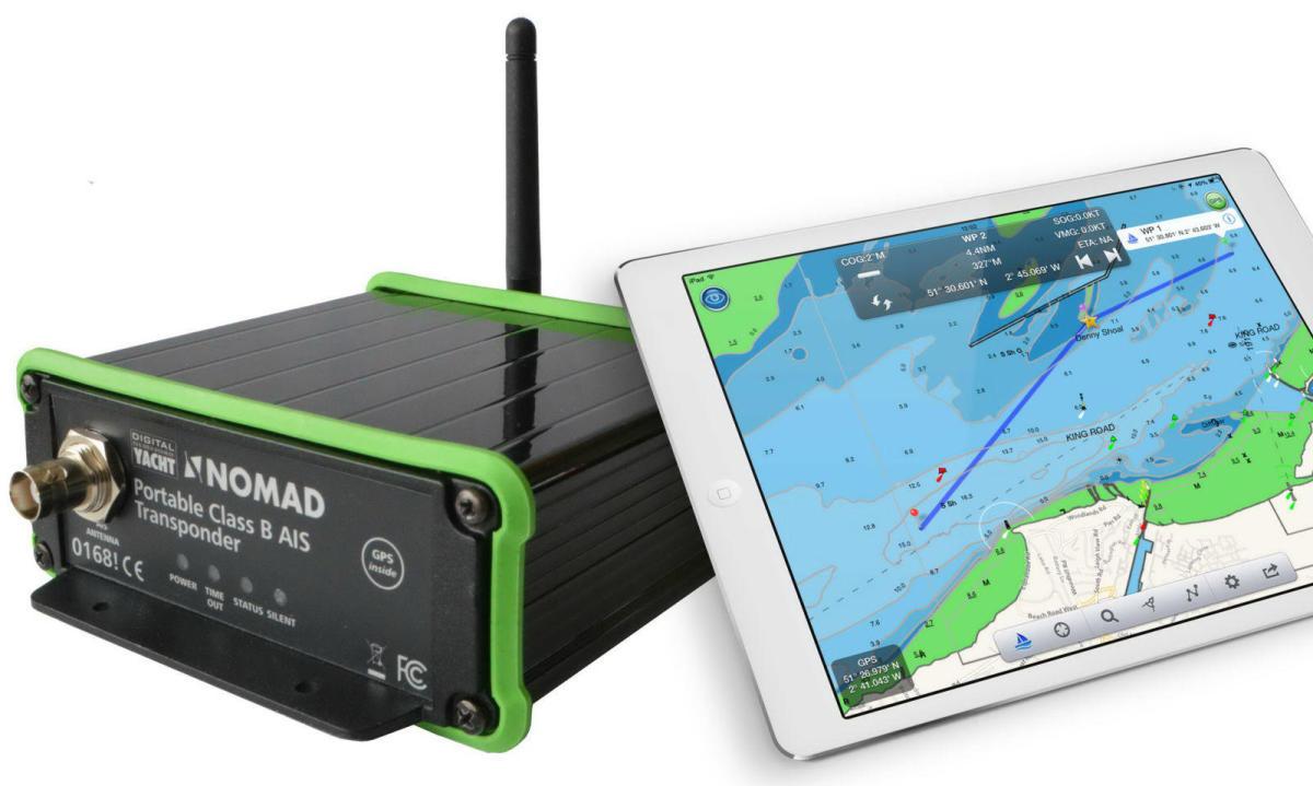 08-Digital_Yacht_Nomad_portable_AIS w app_aPanbo