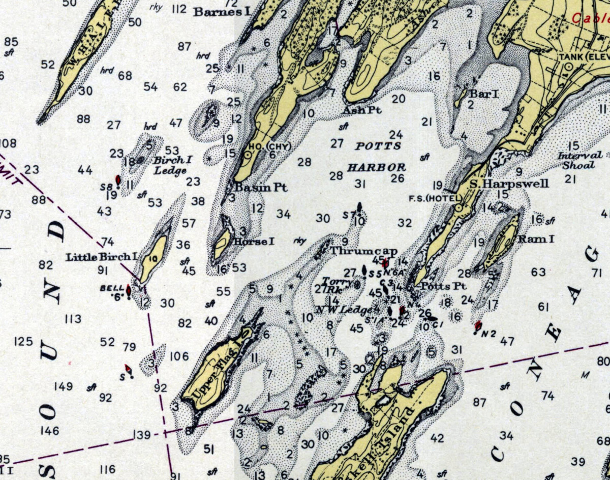 070-Casco_Bay_1-40000_chart_1943_aPanbo