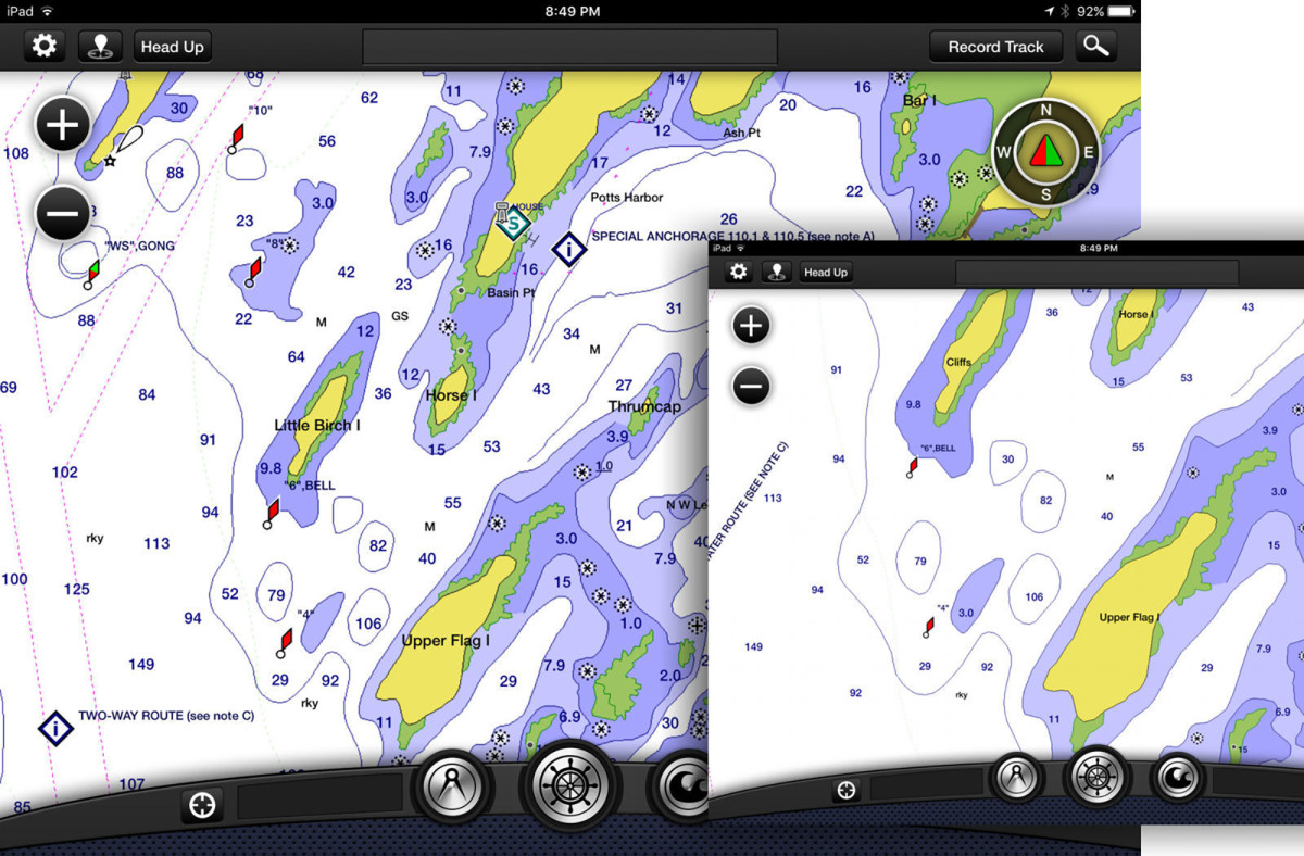 10-Casco_Bay_ledge_Garmin_BlueChart_app_charts_cPanbo