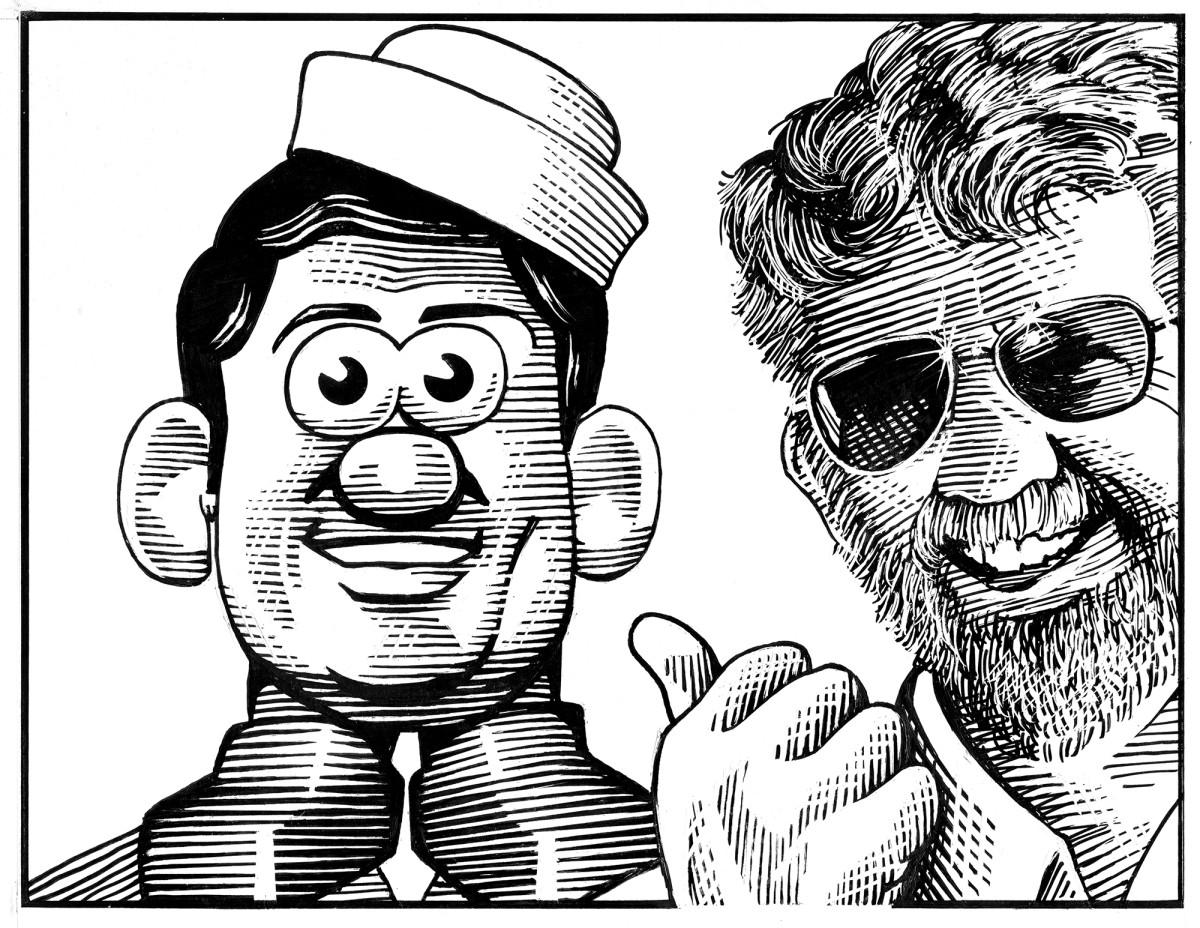 Mr-Potato-head-Simon-Murray