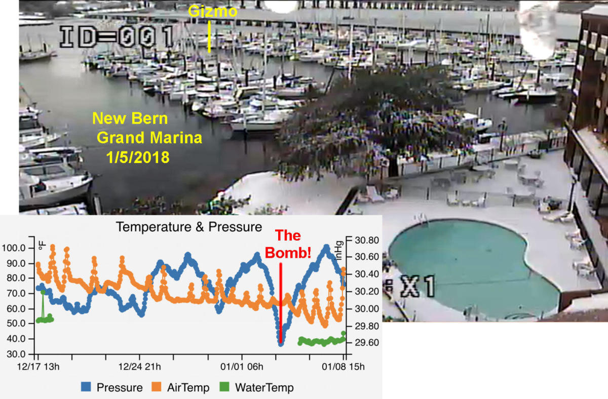 12-New_Bern_Grand_Marina_1-4-18_w_FloatHub_monitoring_cPanbo