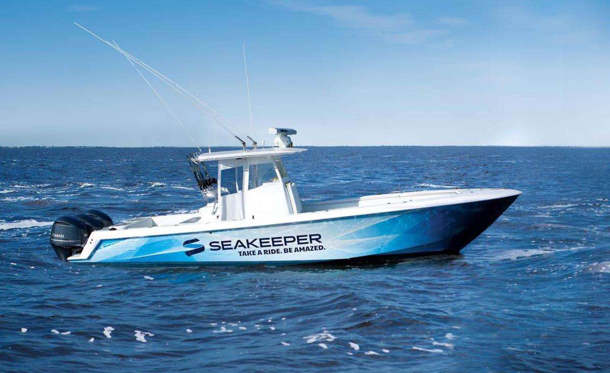 01-Seakeeper_demo_boat_aPanbo