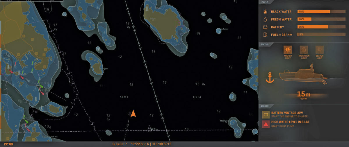 06-Yacht_Defined interface_screen_night_mode_aPanbo