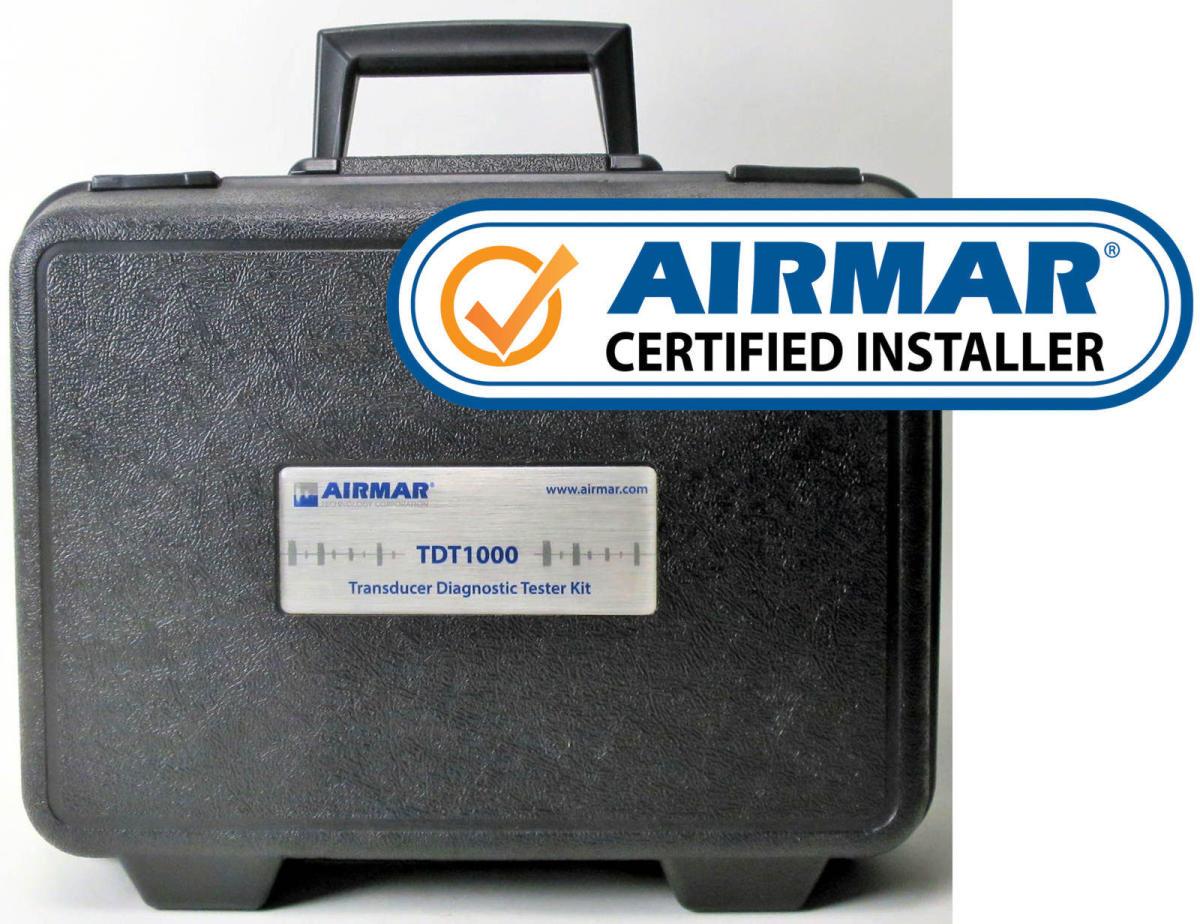 001-Airmar_TDT1000_kit_case_n_ACI_logo_cPanbo