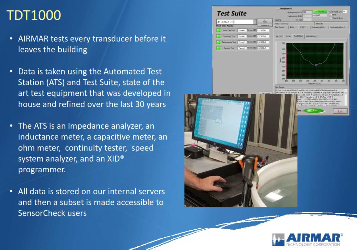 07-Airmar_TDT1000_test_database_details_aPanbo