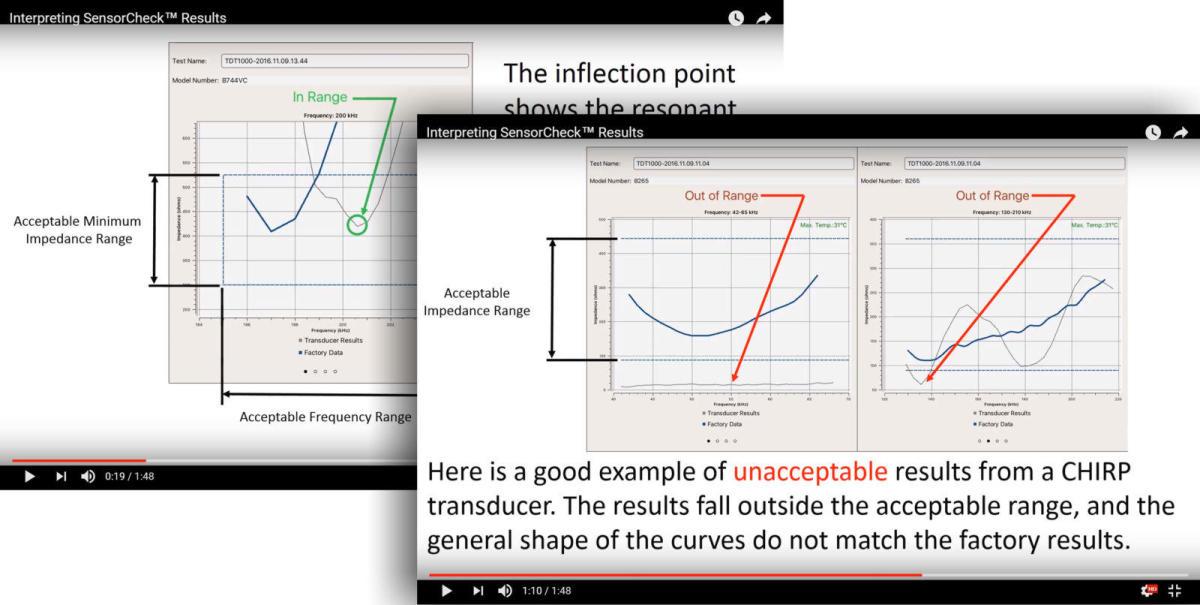 13-Airmar_Interpreting_SensorCheck_Results_video_screens_aPanbo