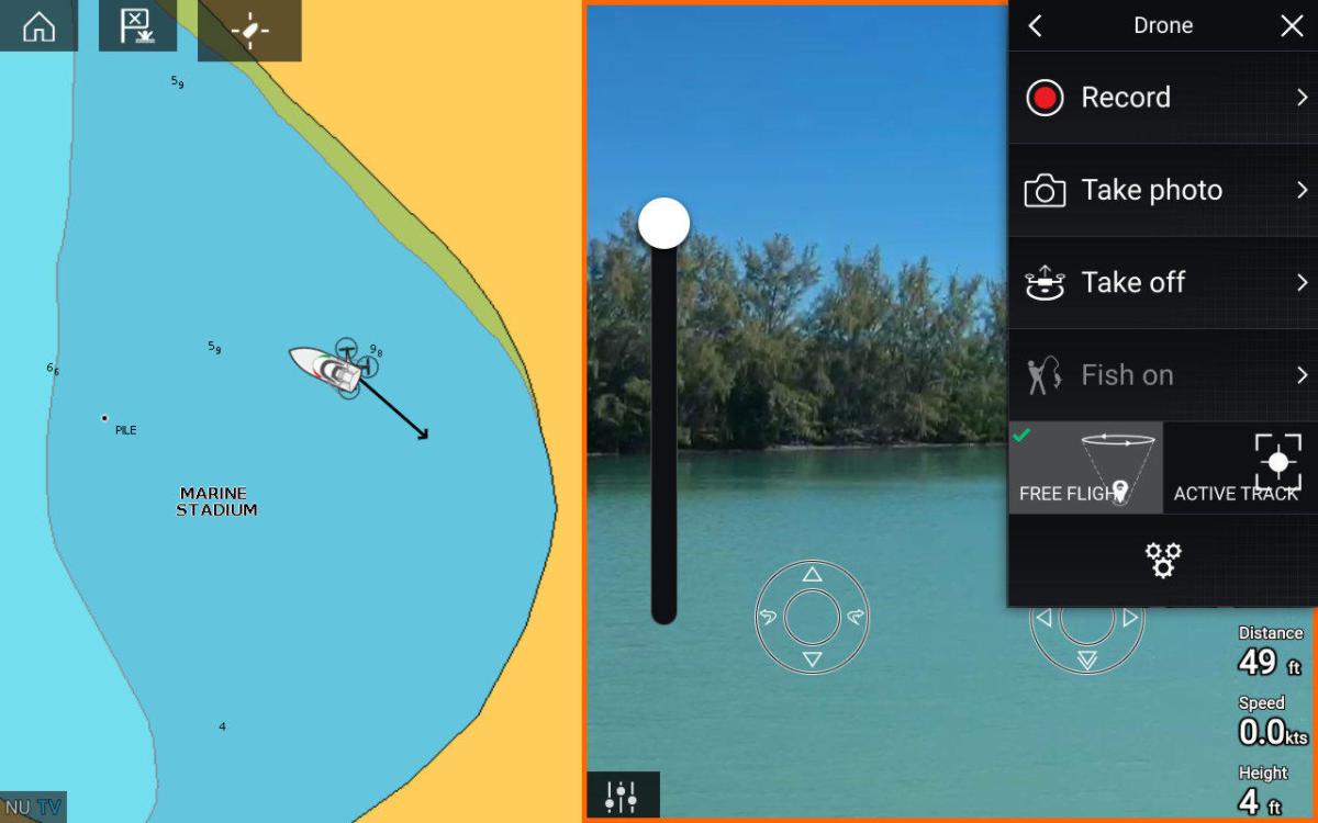 05-Raymarine_Axiom_drone_demo_context_menu_aPanbo