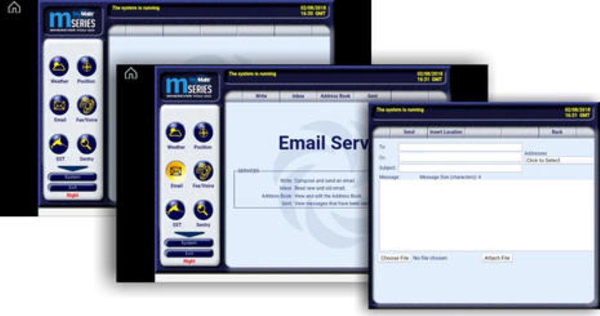 06-Raymarine_Axiom_HTML5_apps_Mazu_satellite_email_aPanbo-thumb-465xauto-16144