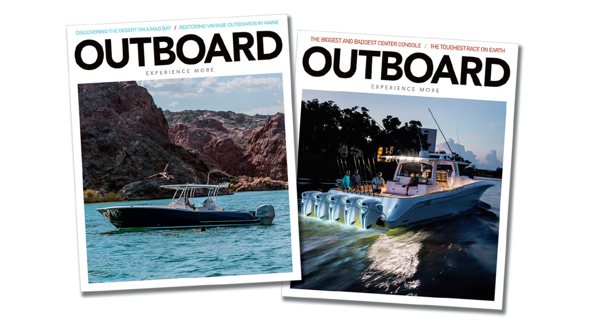prm-outboard-covers