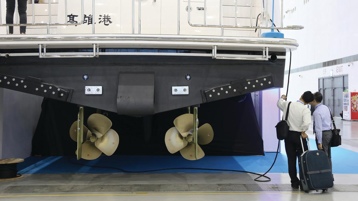 prm-Yachtbuilding-in-Asia