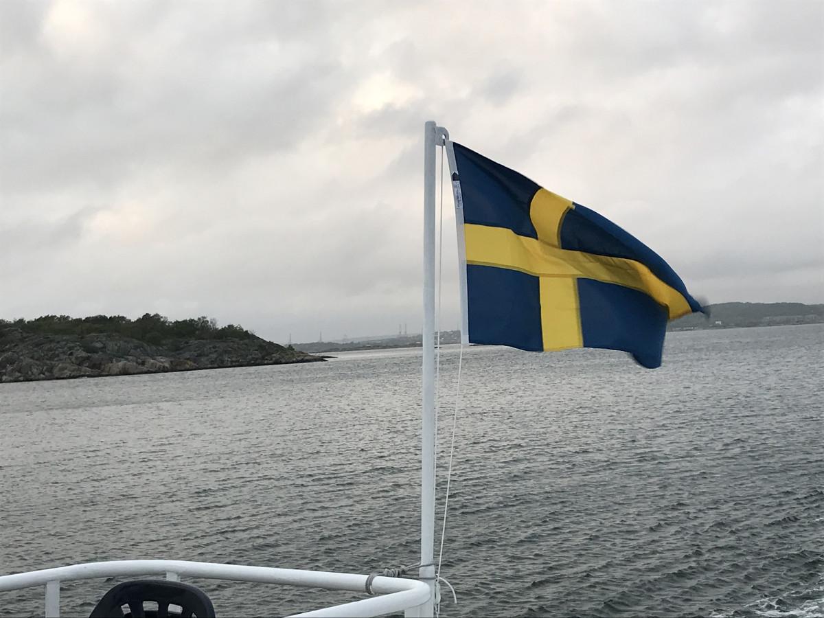 scenerywithflag