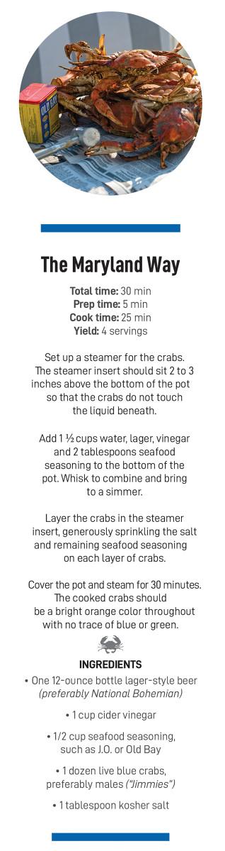 maryland-crab-recipe