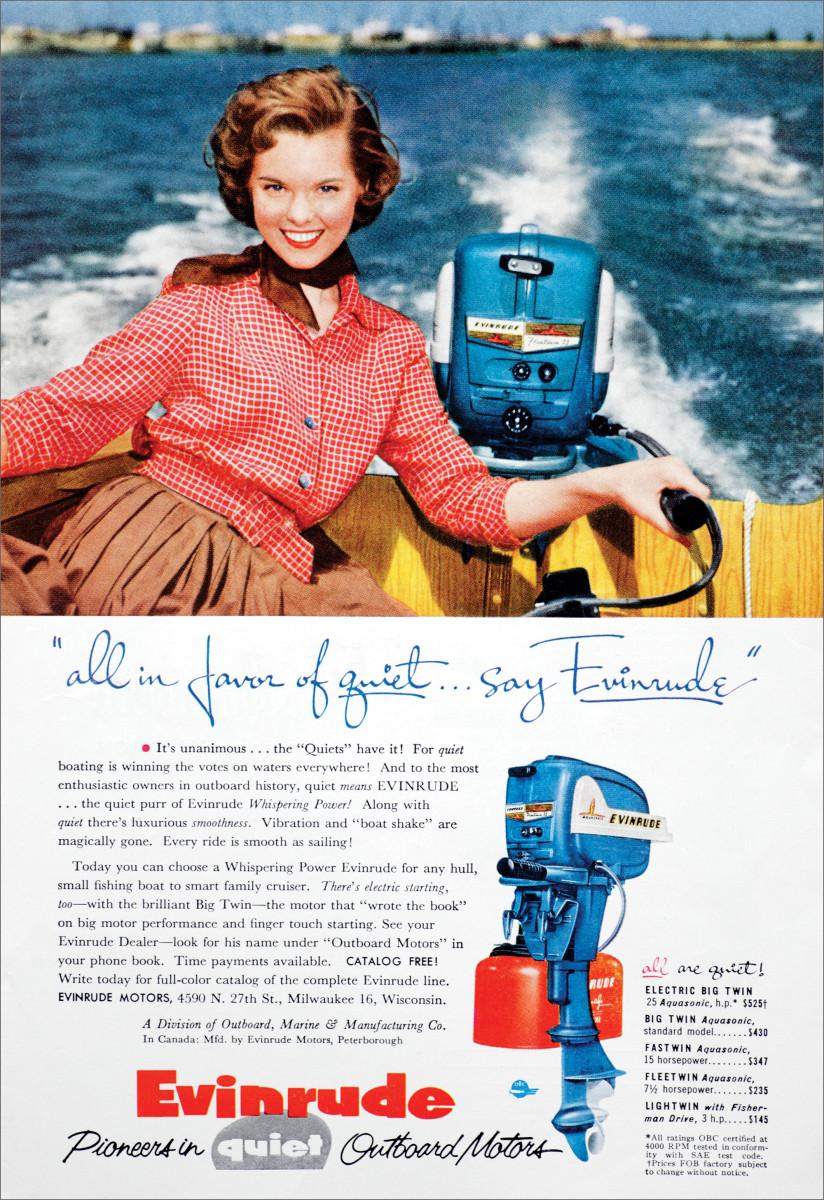 classic-evinrude-outboard-ad