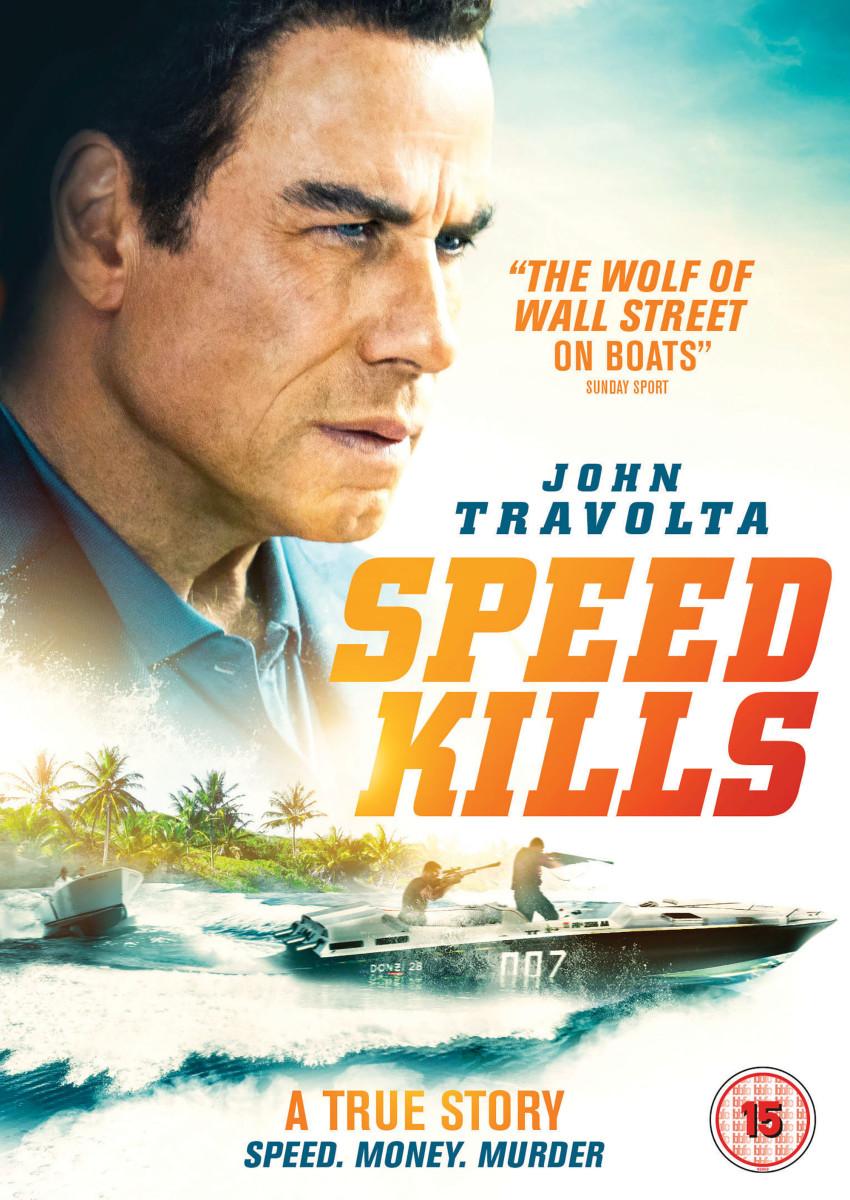 speed-kills-movie-poster