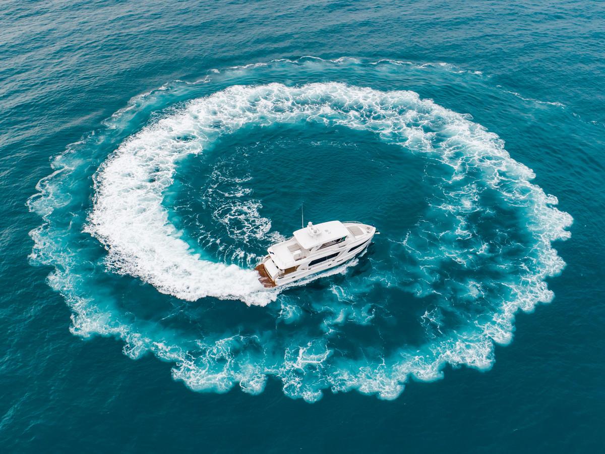 whirl-Horizon-FD77