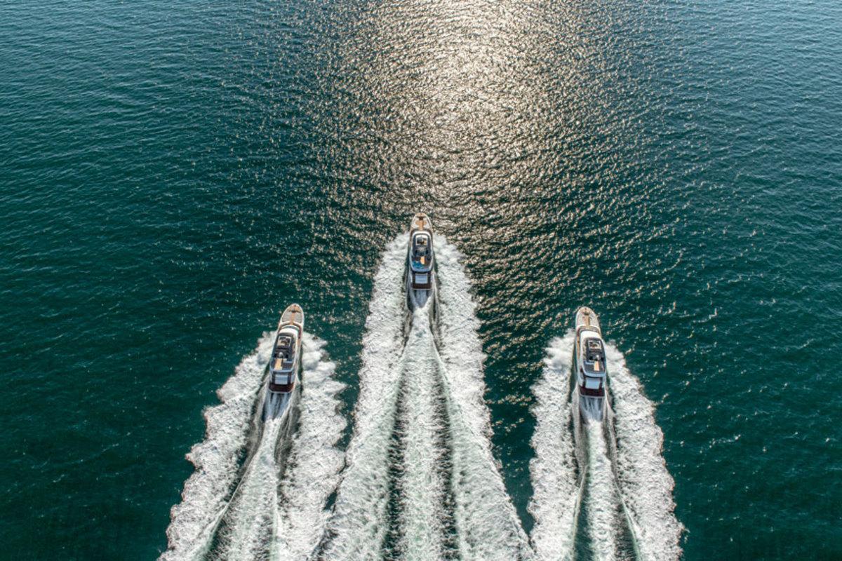_MF19992_3-Boats