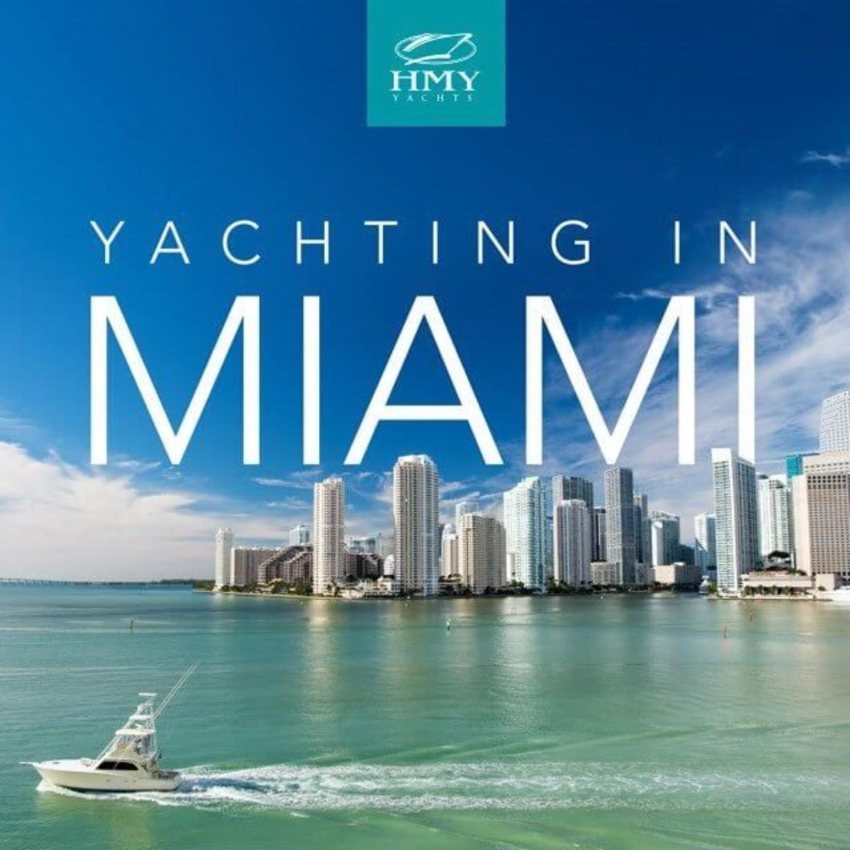hmy-yachts