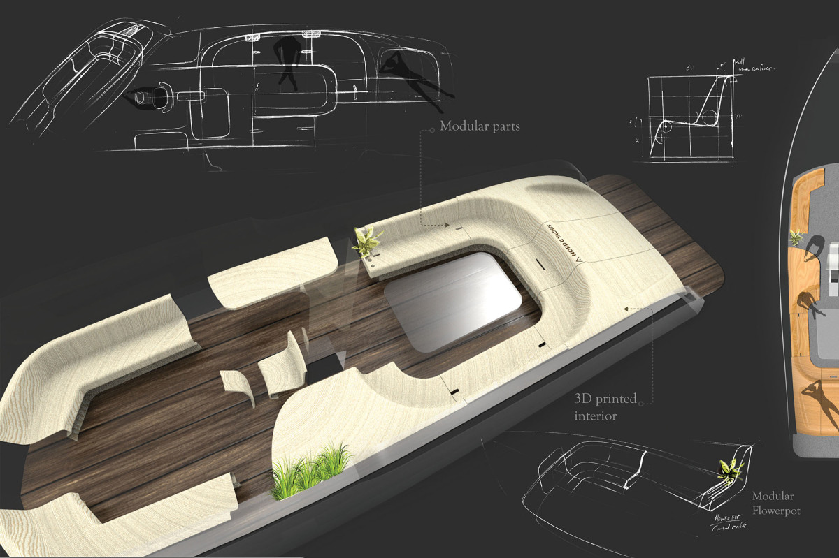 02-Nord C yacht concept 07