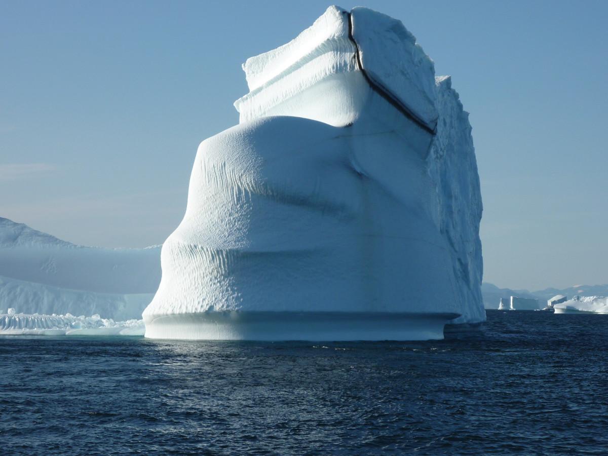 01-frozen-frontier