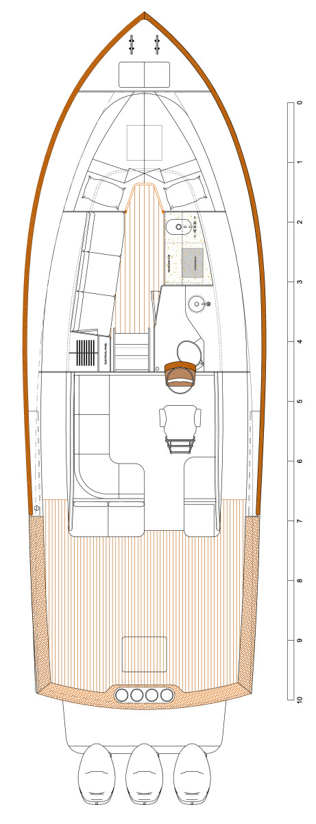 04-Maverick 39 layout