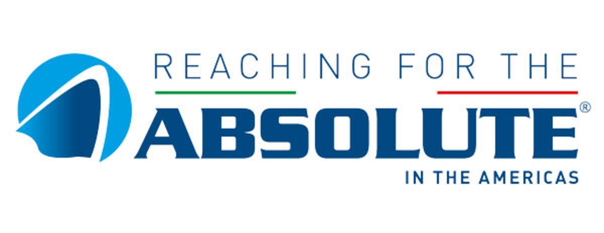 Company-Logo-absolute-logo