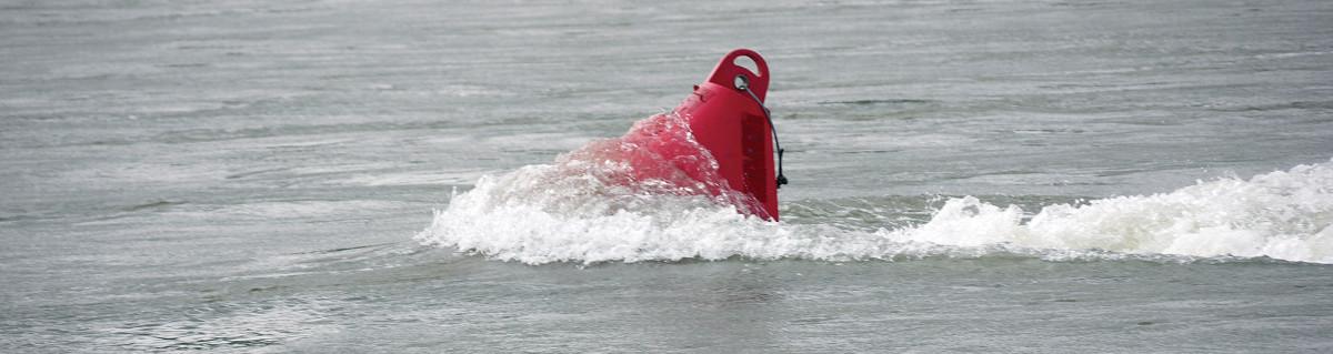 00-buoy