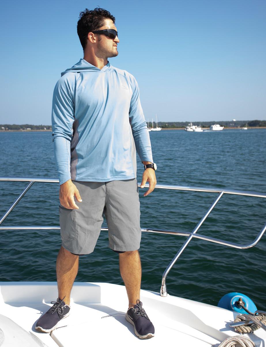 07-Simms Surf Shorts