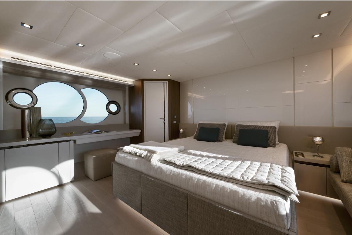 06_Owner Cabin