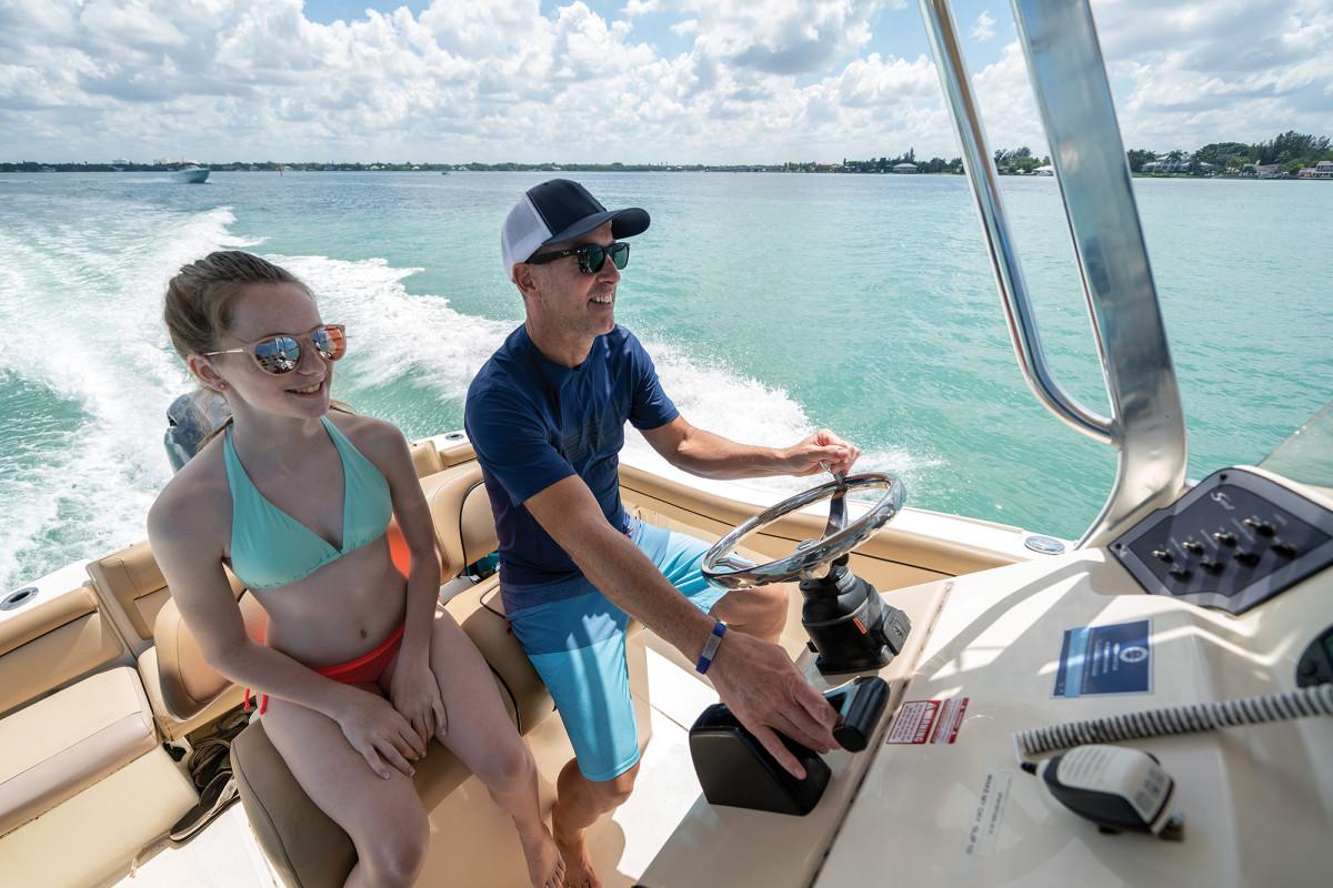 03b-boat-club