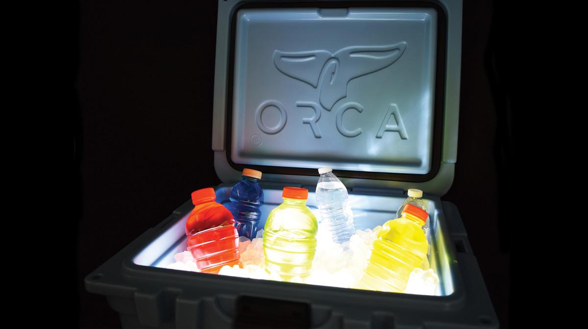 prm_Orca-LiddUp-cooler