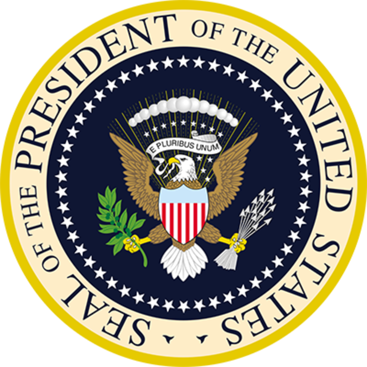 400px-Seal_of_the_President_of_the_United_States.svg copy