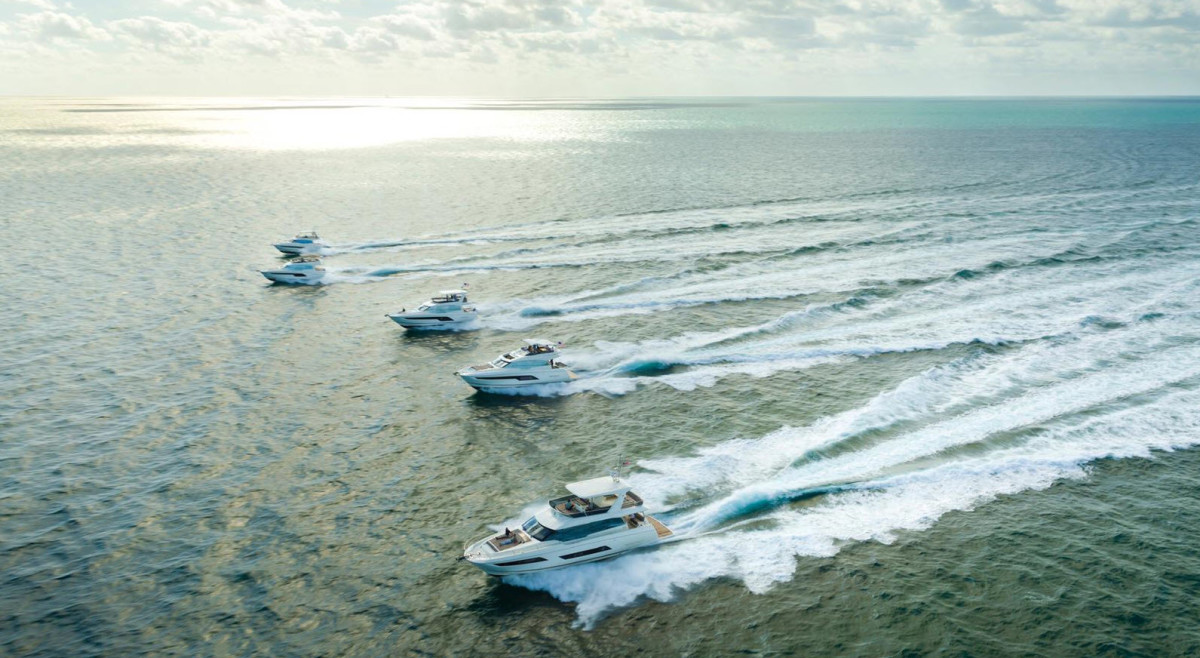 taking-your-yacht-south-for-winter