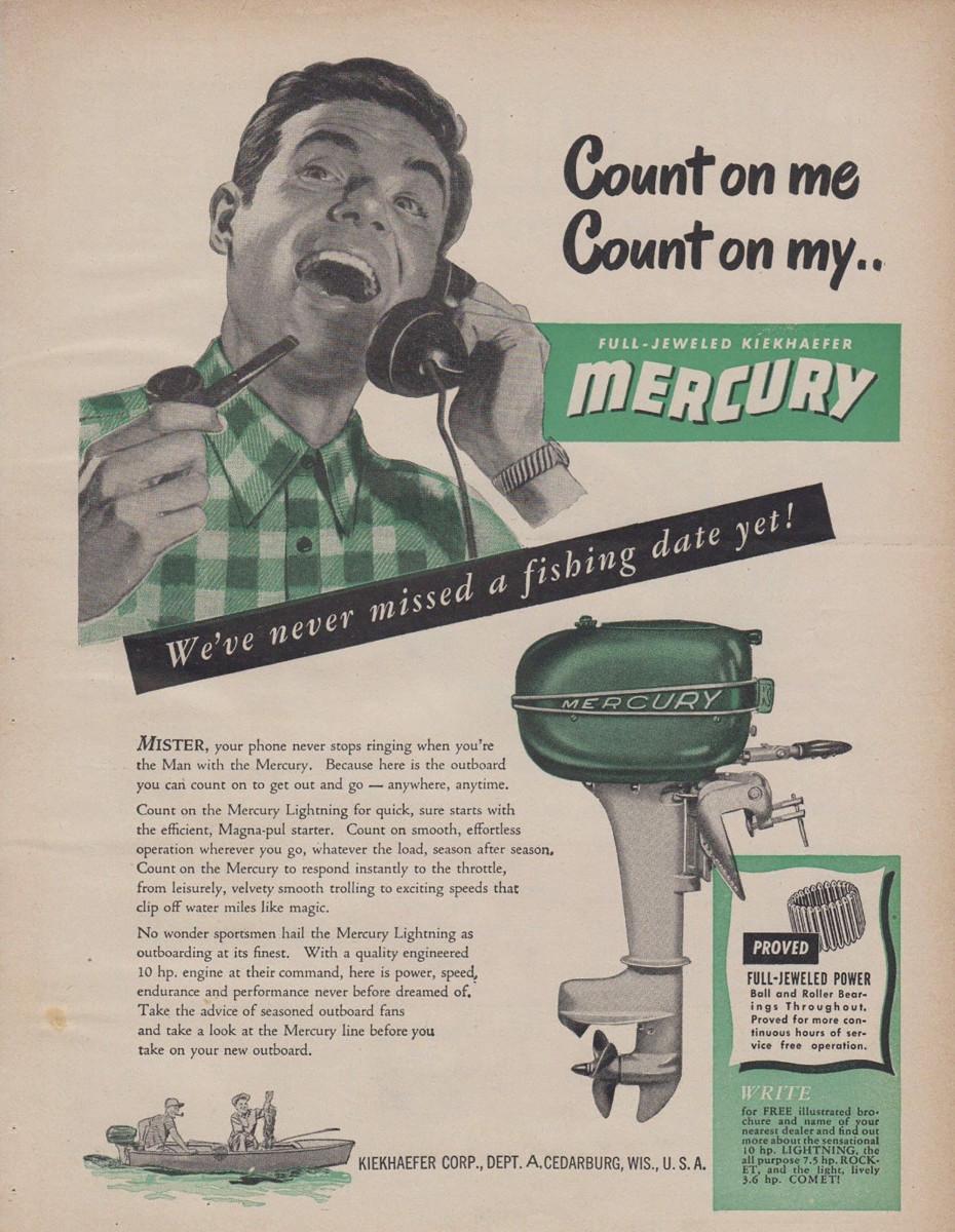 01-old-merc-ad