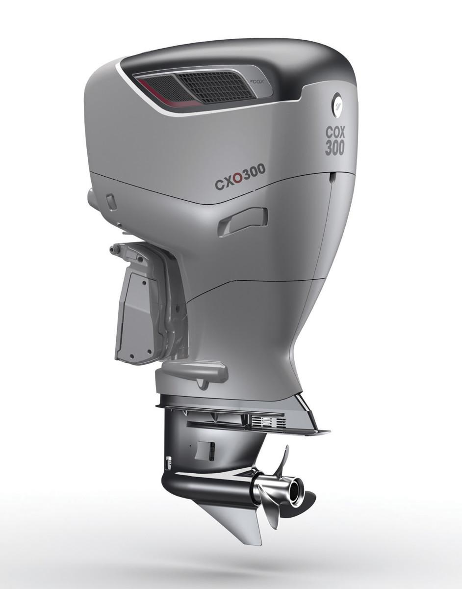 diesel-2-CXO300