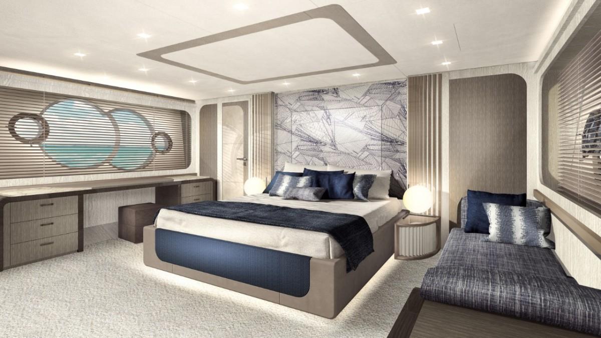 MCY 76_render_owner cabin