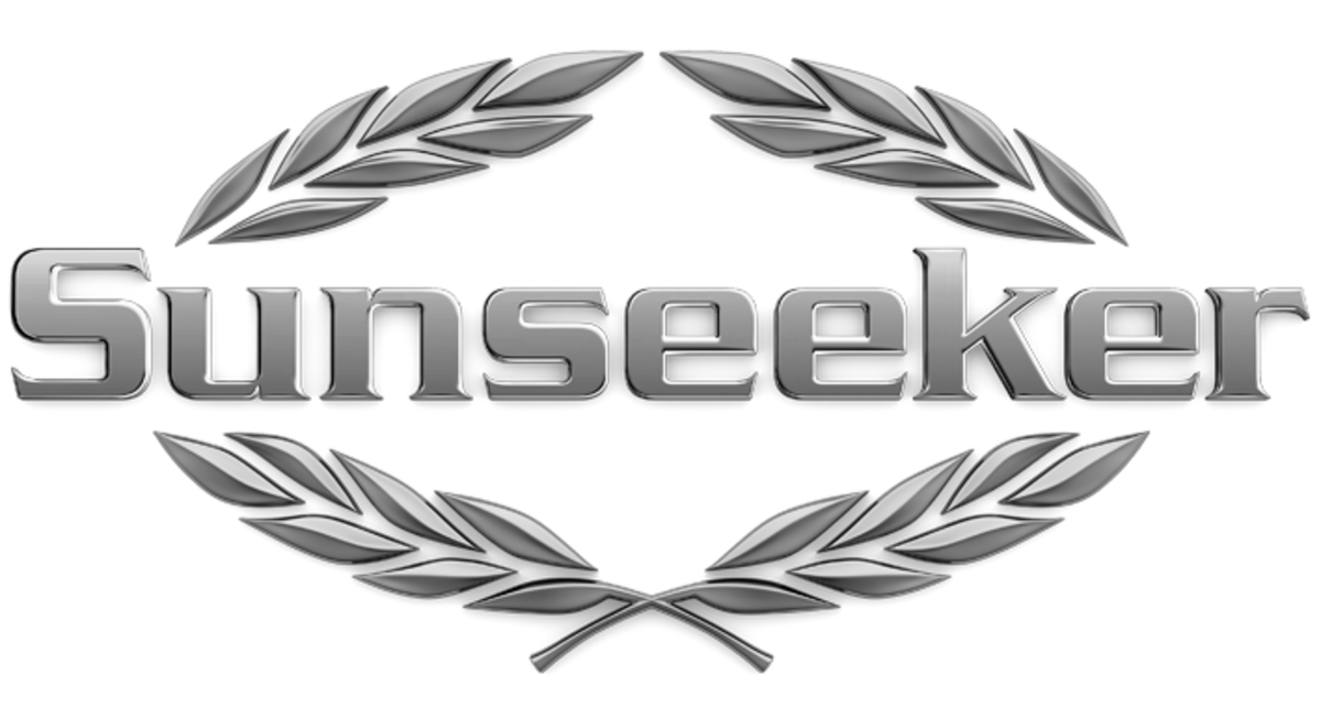 Sunseeker Logo - PRIMARY.png