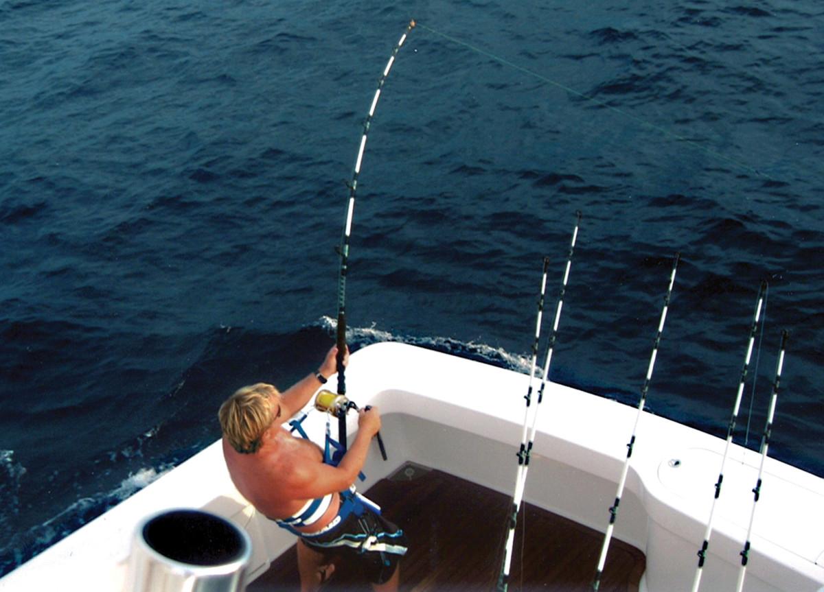 02-SCANNED-PJH-Fishing-1181_001