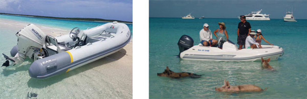 inflatable-boat-pro