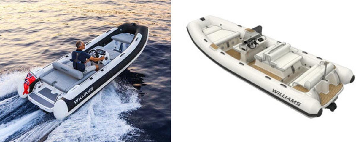 williams-luxury-tenders-Sportjet435x860-2