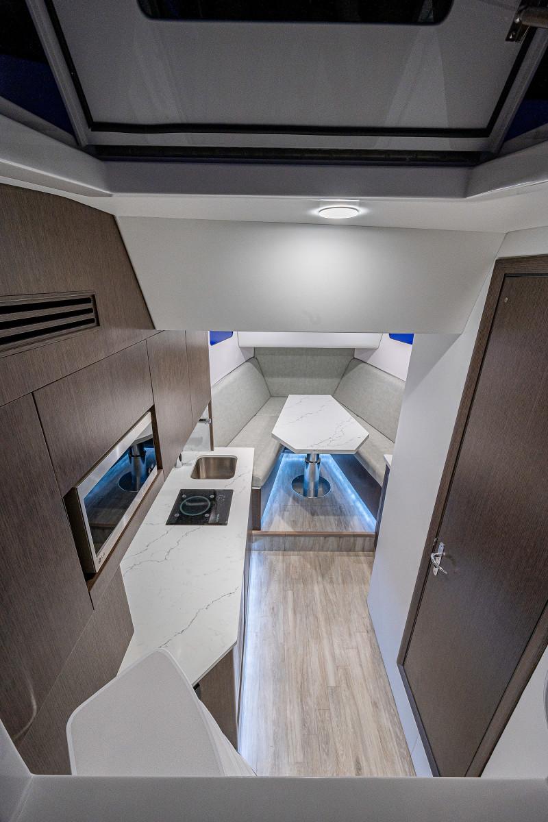 45 Bonadeo_Interiors1