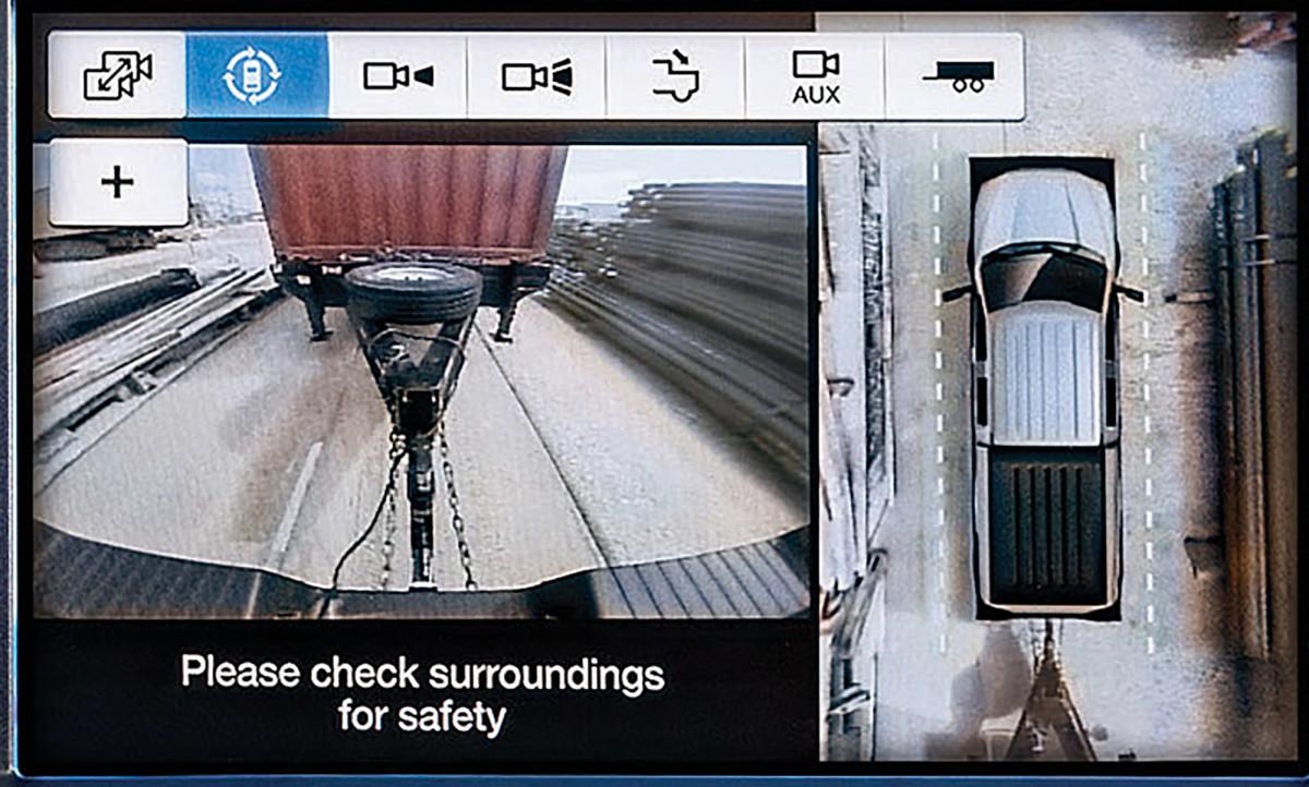 02b-Backup Camera