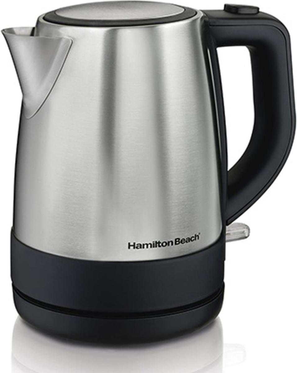 electric kettle-350w