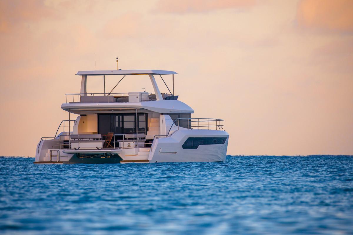 leopard-catamarans-9724