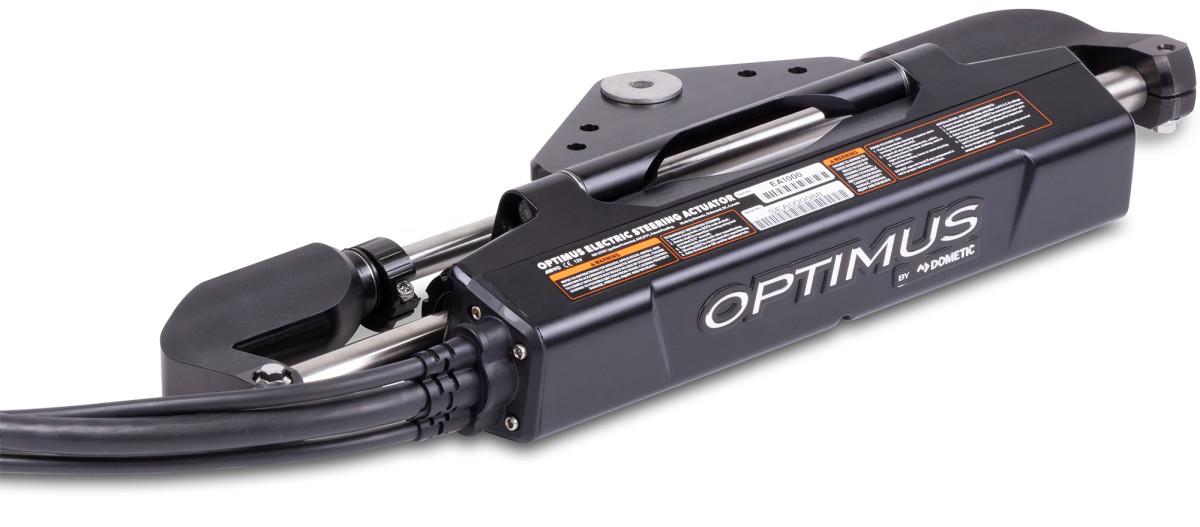 01-Optimus
