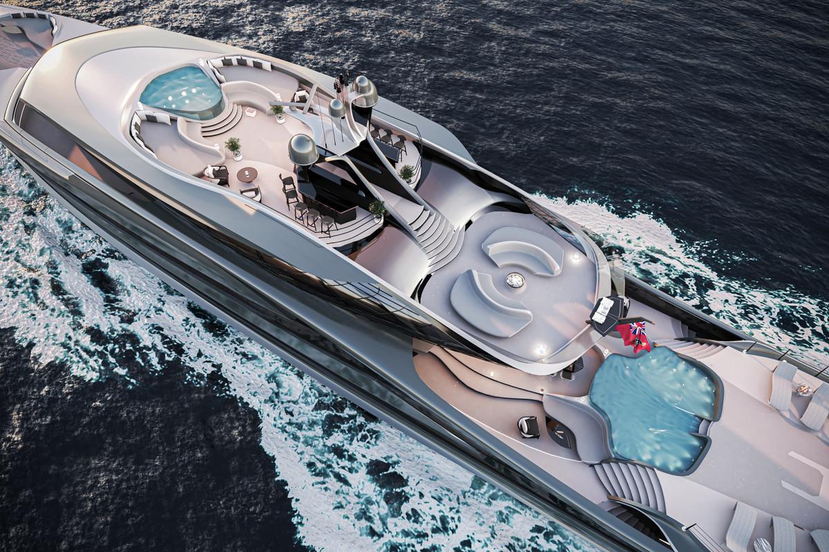Futura-a 216-foot concept yacht-3