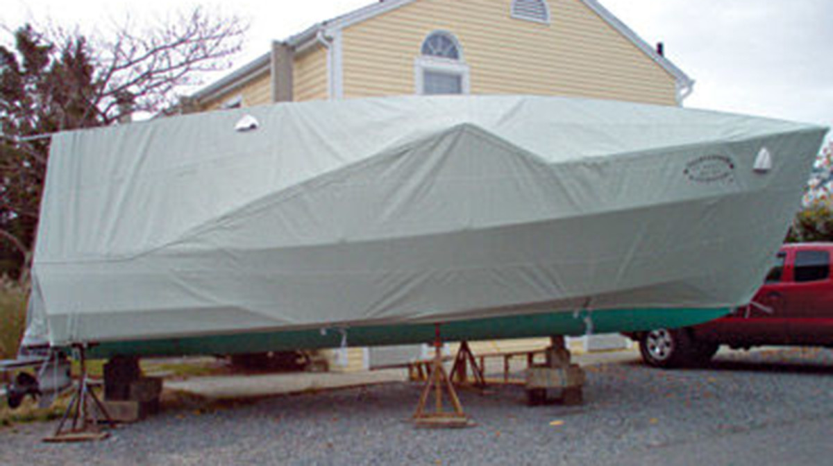 prm2-Boat-cover-01